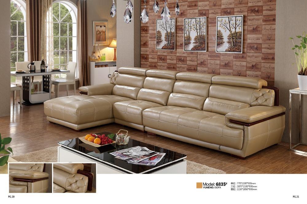 extraordinary elegant formal living room sets | Elegant Living Room Furniture Sets 6835-in Living Room ...