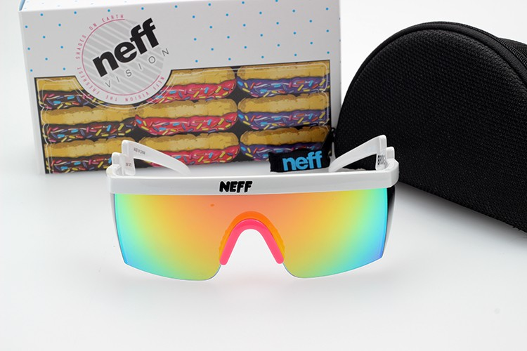 106f6341fd prescription sunglasses online are necessary for us in sunning days  especially hot summer. The reason why black sunglasses are so popular is  that they are ...