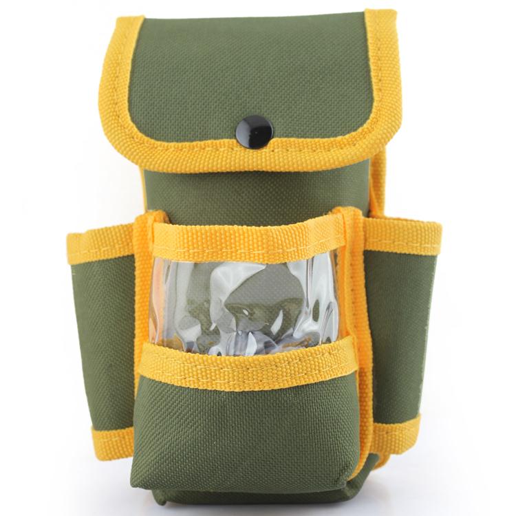 online kaufen gro handel kleine leinwand werkzeugtasche aus china kleine leinwand werkzeugtasche. Black Bedroom Furniture Sets. Home Design Ideas