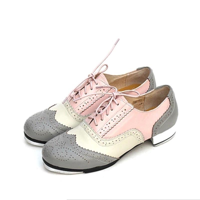 Tap Shoes Online Cheap