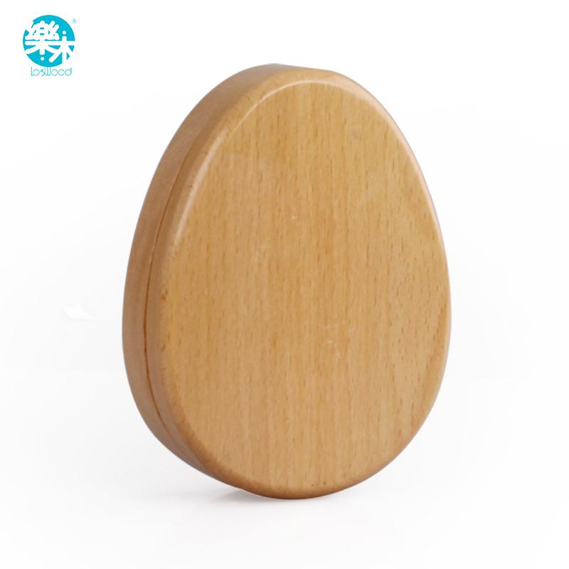 "AliExpress                                                                             ホーム         >                                              プロモーション         >                                              ホーム&ガーデン          >                 ""wooden egg storage box""                                                                        23 結果"