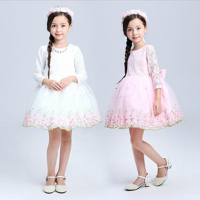 Teen Dresses For Easter 36