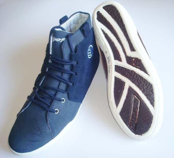 Человек обувь, Различного размера и цвет, Materila : мех + полиуретан, Упаковка : 1 pair/lot коробка, Добро пожаловать согласно требованиям клиента, 100