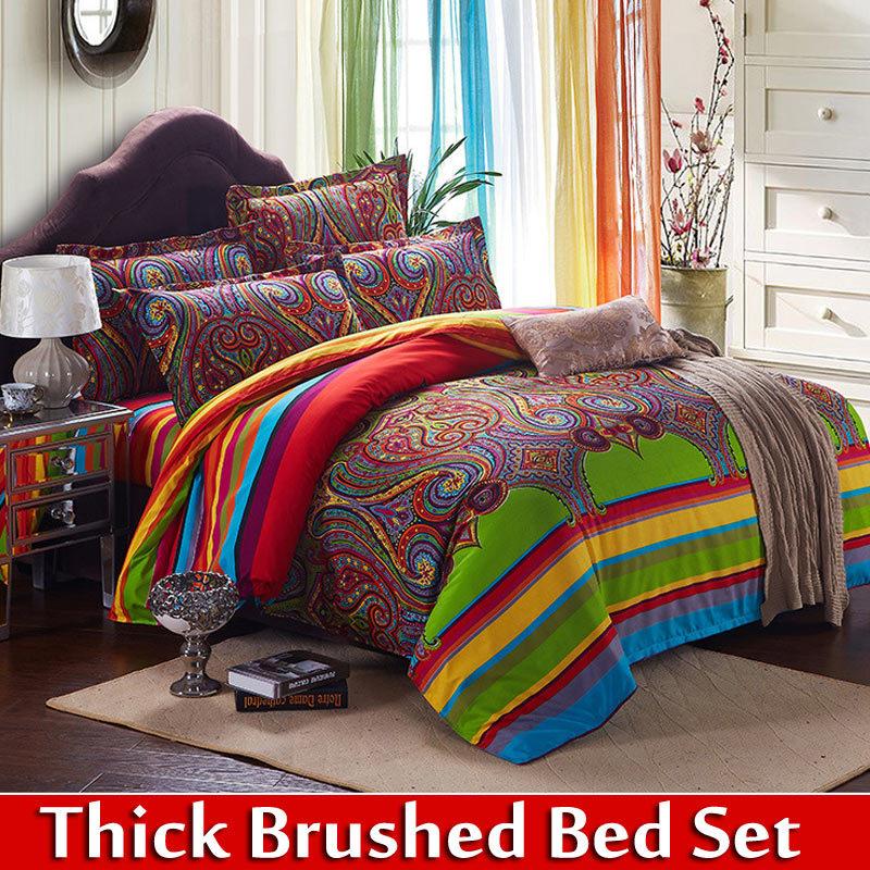 unique duvet covers reviews online shopping reviews on unique duvet covers. Black Bedroom Furniture Sets. Home Design Ideas