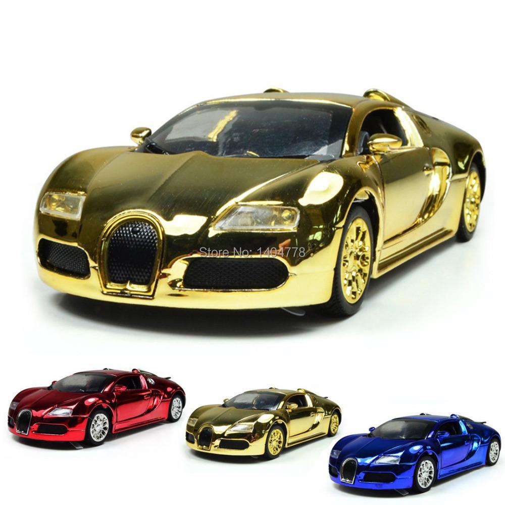 online kaufen gro handel bugatti veyron modellauto aus. Black Bedroom Furniture Sets. Home Design Ideas