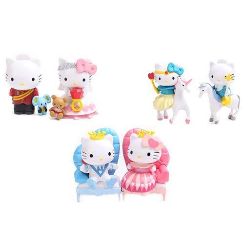 Fairy Tales Toys 33