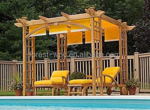 kunststoff dach pavillons pavillon garten pavillon pavillon pavillon dachmaterial b gen. Black Bedroom Furniture Sets. Home Design Ideas