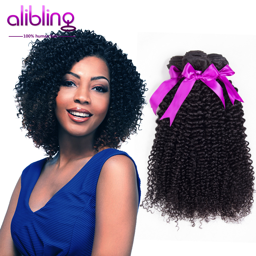 Popular Curly Sew in Weave-Buy Cheap Curly Sew in Weave ... - photo#26