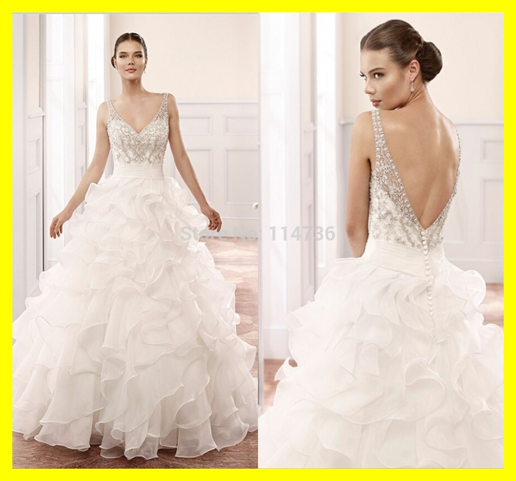 Wedding Gown For Sale: Aliexpress.com : Buy Gypsy Wedding Dresses For Sale Ball