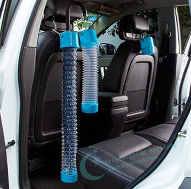 Портативный зонтик стенды телескопические зонтик держатель автомобиль висит зонтик устанавливает зонтик держателя 2016 новый