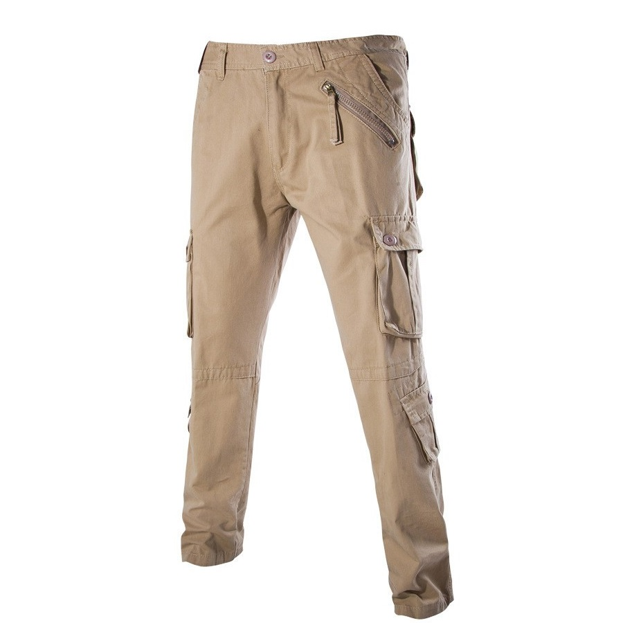 Men S Sports Shirt And Cargo Pants Discount Stores In Usa