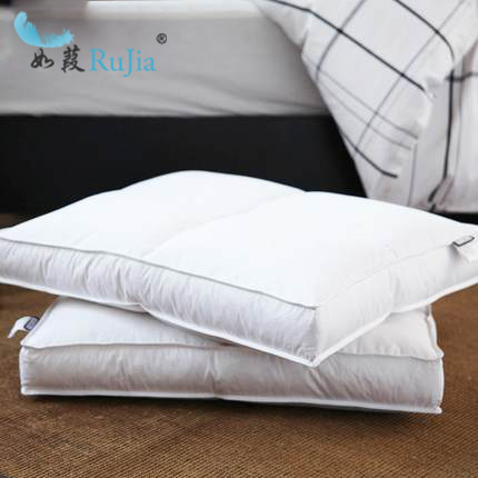 Goose Down On Top Feather Tatami Pad Dog Bed Kooshen For Cushions