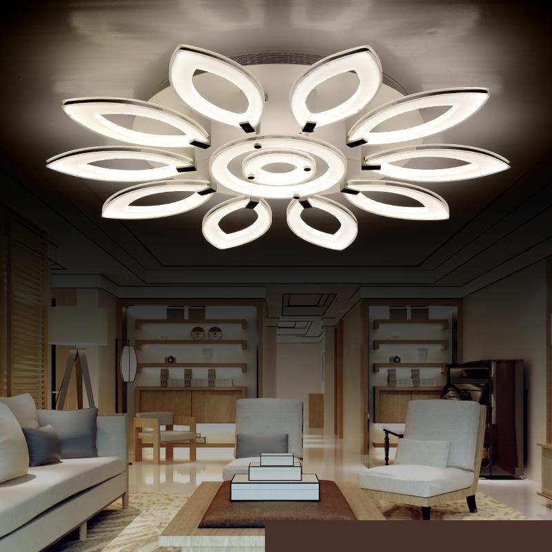 online kaufen gro handel wohnzimmer licht aus china wohnzimmer licht gro h ndler. Black Bedroom Furniture Sets. Home Design Ideas