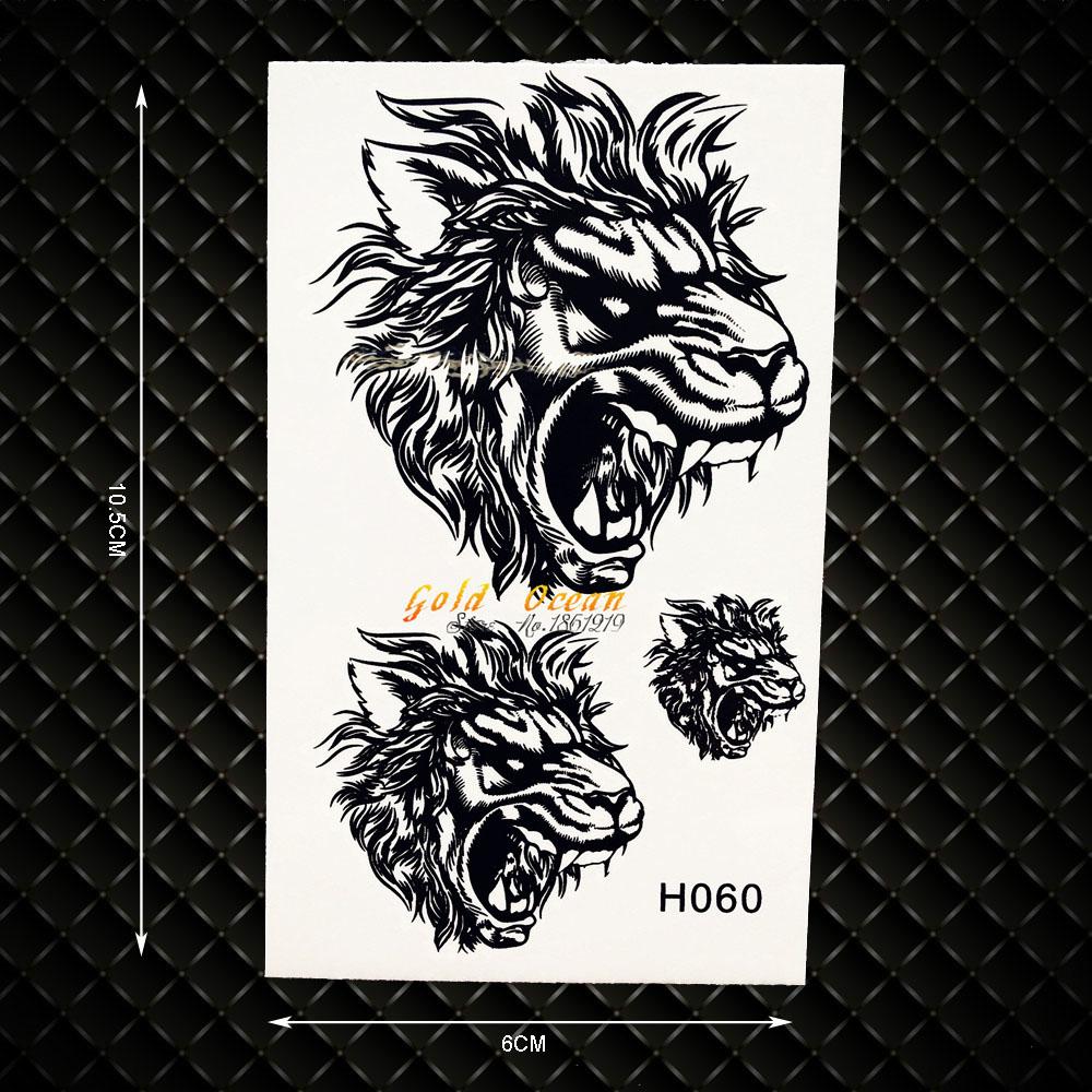 tatouage au henn conceptions pour les hommes promotion achetez des tatouage au henn. Black Bedroom Furniture Sets. Home Design Ideas