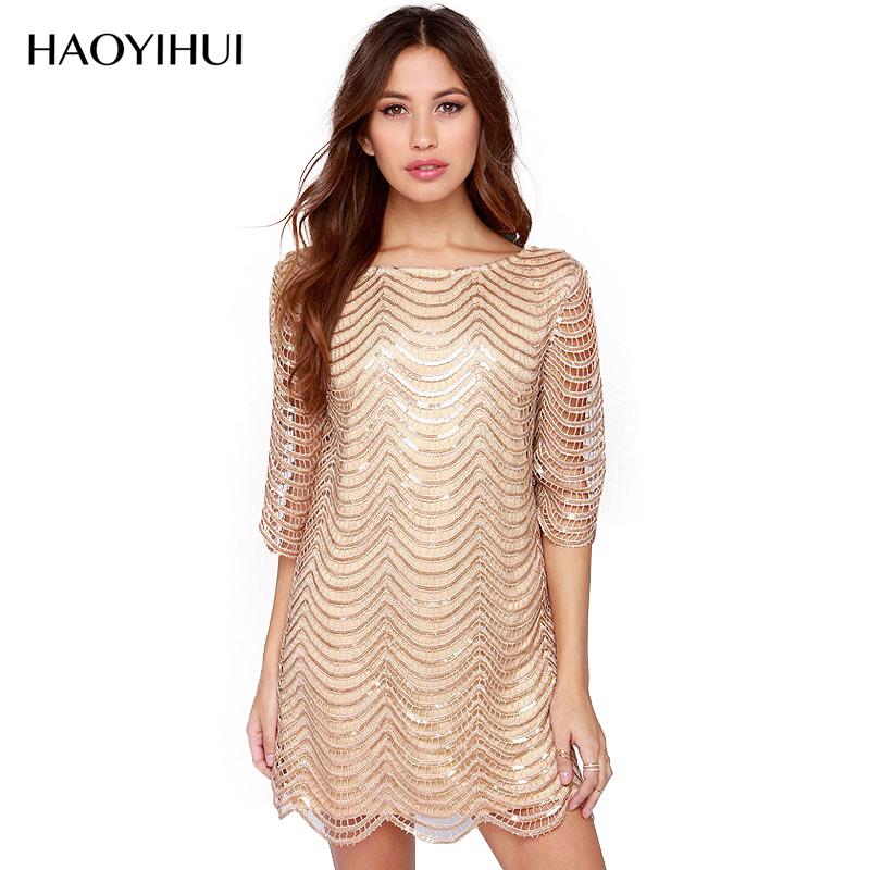 b14634699a8 La mode des robes de France  Robes habillees charleston