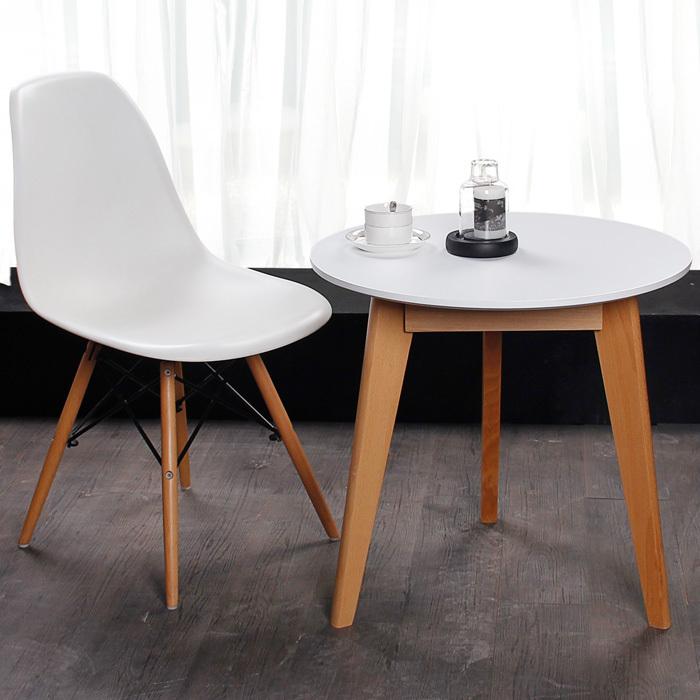Ikea Coffee Table Timber: Nordic-wood-coffee-table-coffee-table-IKEA-creative