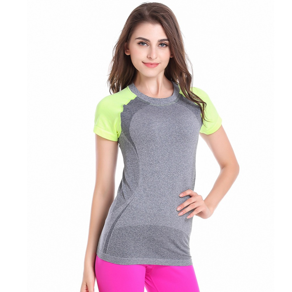 Athletic clothing online