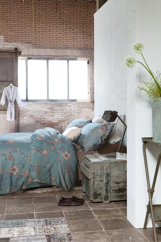 New Fashion 4pc Duvet Cover Set Export Quality Bedclothes