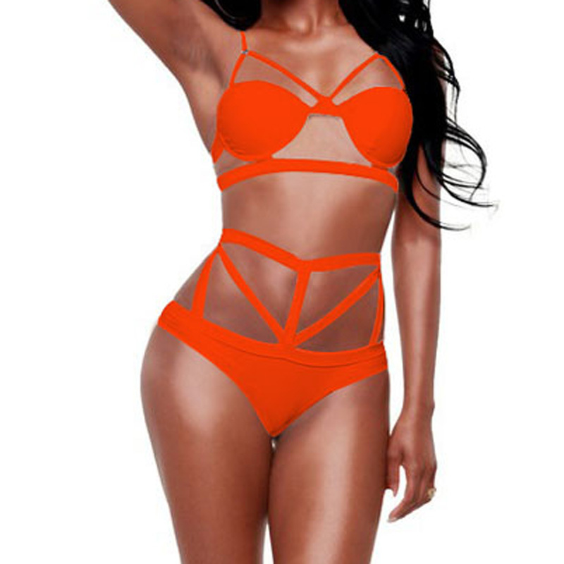Find great deals on eBay for womens padded swim suit tops. Shop with confidence.