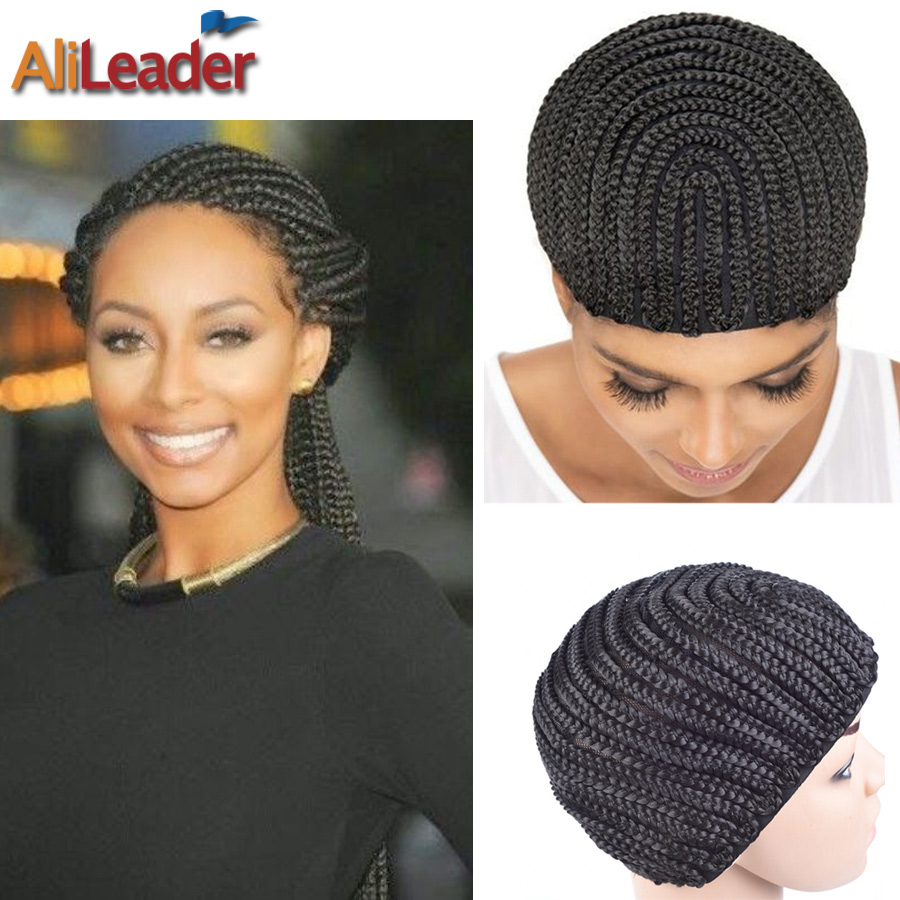 Awesome Popular Brazilian Human Hair Weave Short 8 Inches Buy Cheap Short Hairstyles For Black Women Fulllsitofus