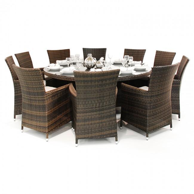 verre salle manger sets de table promotion achetez des verre salle manger sets de table. Black Bedroom Furniture Sets. Home Design Ideas