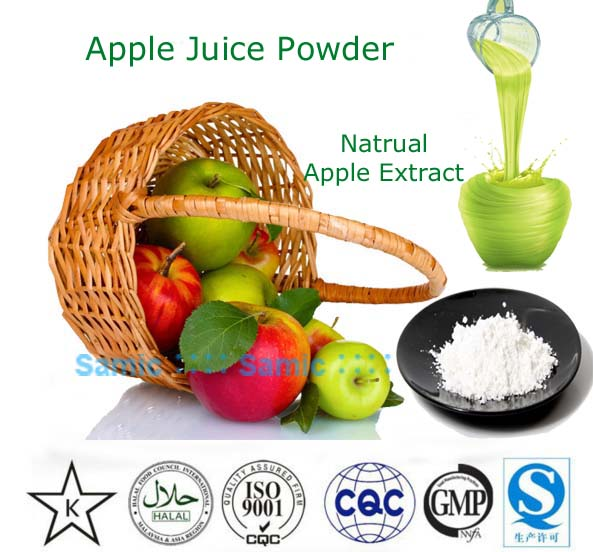 Online Buy Wholesale apple juice concentrate from China