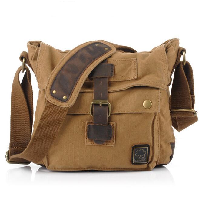 Best Women S Travel Crossbody Bag