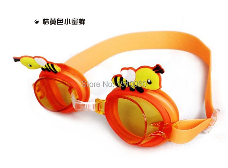 605bcb4e1f Cheap Children s Prescription Sports Goggles
