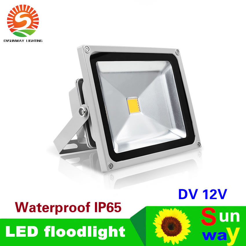 popular 12v 50w led floodlight buy cheap 12v 50w led floodlight lots from china 12v 50w led. Black Bedroom Furniture Sets. Home Design Ideas