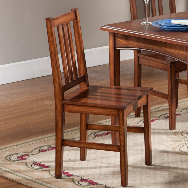 esszimmer bank tisch werbeaktion shop f r werbeaktion esszimmer bank tisch bei. Black Bedroom Furniture Sets. Home Design Ideas