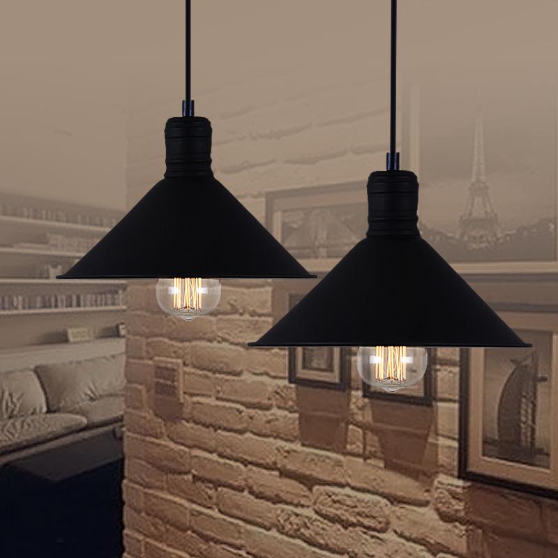 ikea lustre. Black Bedroom Furniture Sets. Home Design Ideas