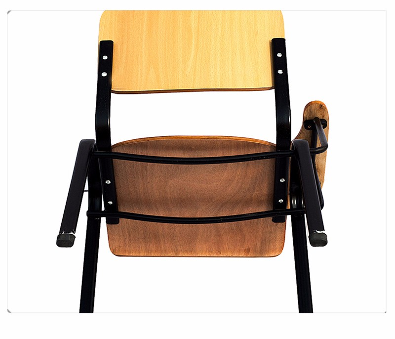 nеt знакомства стульчик