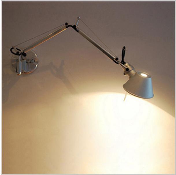 Aliexpress Led Wall Light: Online Get Cheap Swing Arm Wall Lamp -Aliexpress.com