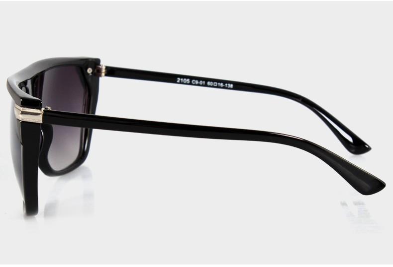 f1135e005f7 2015 New Style Sunglasses Women Brand Designer Chic Sun Glasses Shield  Shape Glasses Sexy Lady Best Choice Eyewear 2105