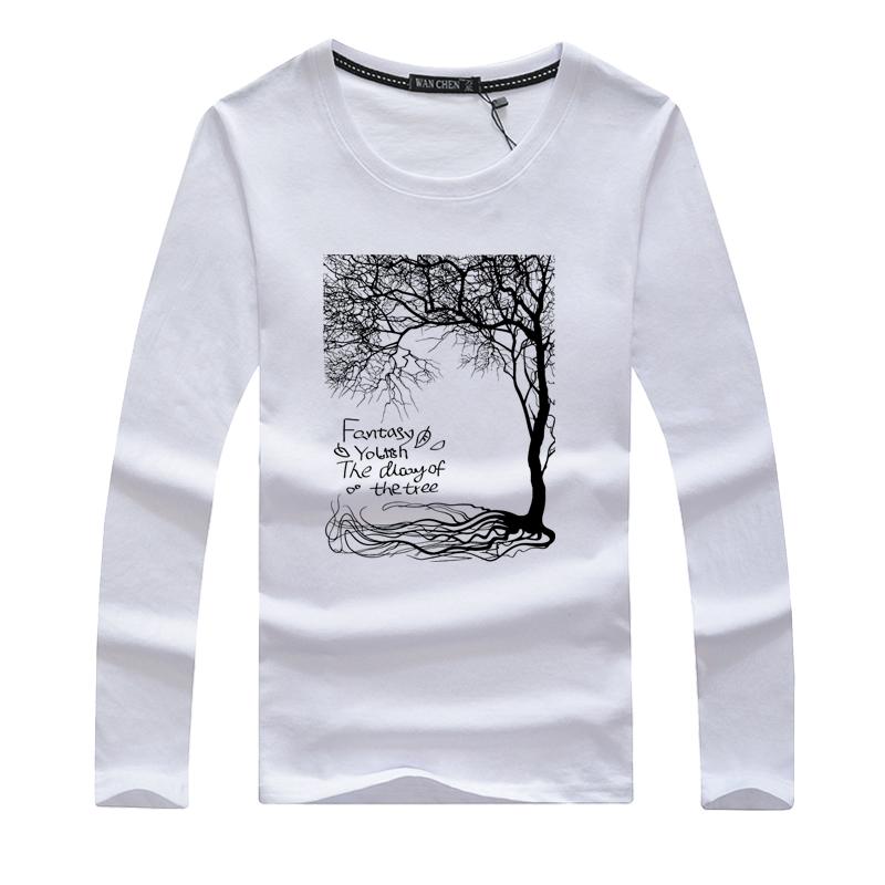 Compra botín camisa online al por mayor de China