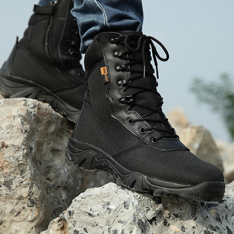 Popular Special Forces Hiking Boots Buy Cheap Special