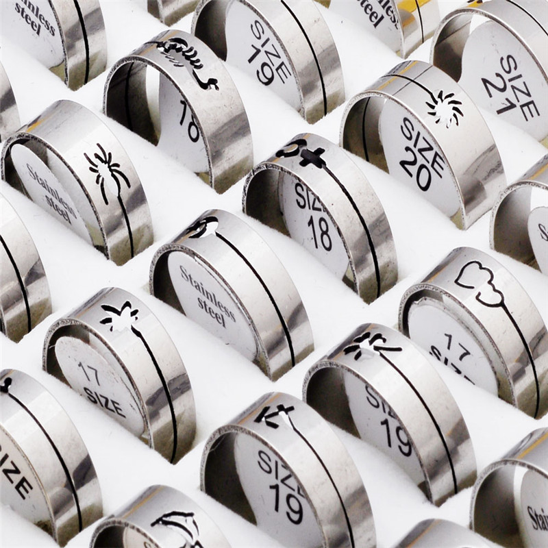 Popular Engraved Couples Rings-Buy Cheap Engraved Couples