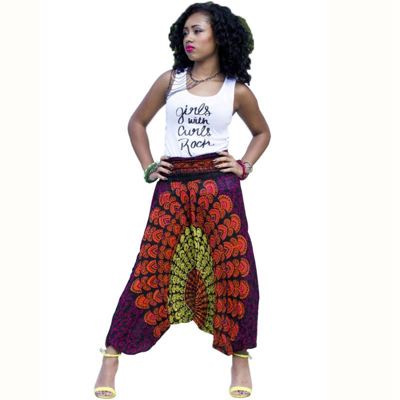 africain pantalon promotion achetez des africain pantalon promotionnels sur. Black Bedroom Furniture Sets. Home Design Ideas
