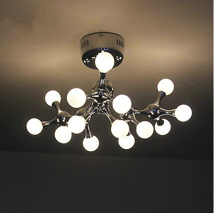 Compare Prices On Ikea Ceiling Lights Online Shopping Buy
