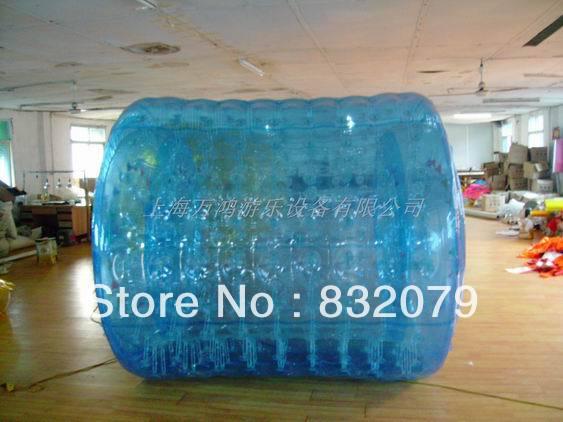 roller ball rouleau de l 39 eau multicolore tambour exquise. Black Bedroom Furniture Sets. Home Design Ideas