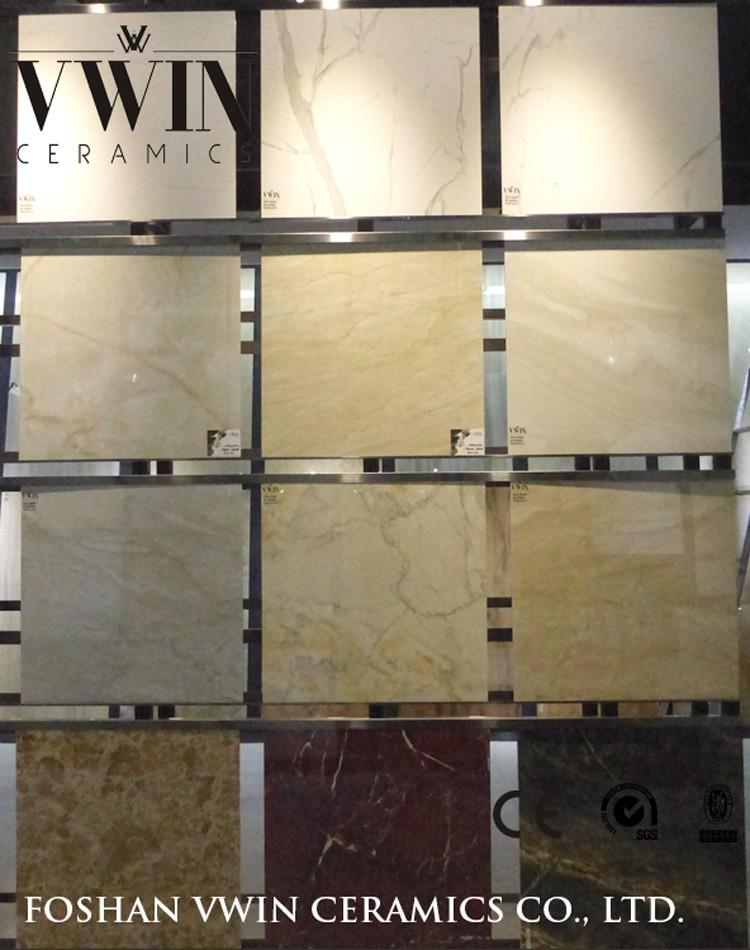 Pakistan Karachi Market Marble Floor Tiles Prices Buy
