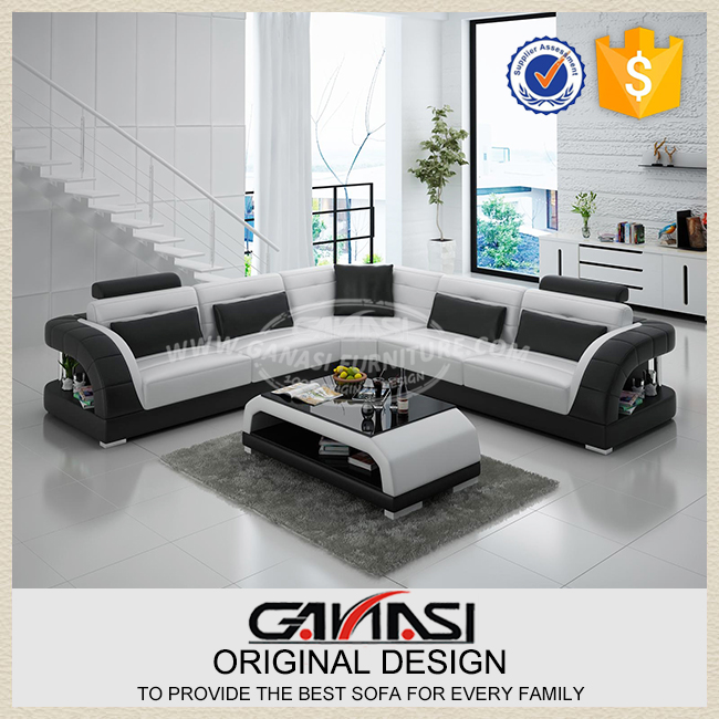 Latest-sofa-bed-design-american-style-furniture-made-in