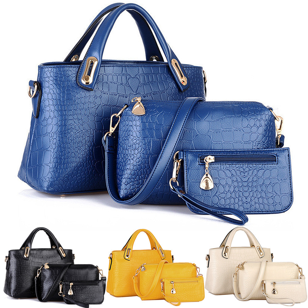 29024a07b5b0 Wholesale 2016 New Western Style Ladies Bag PU Leather Female ...