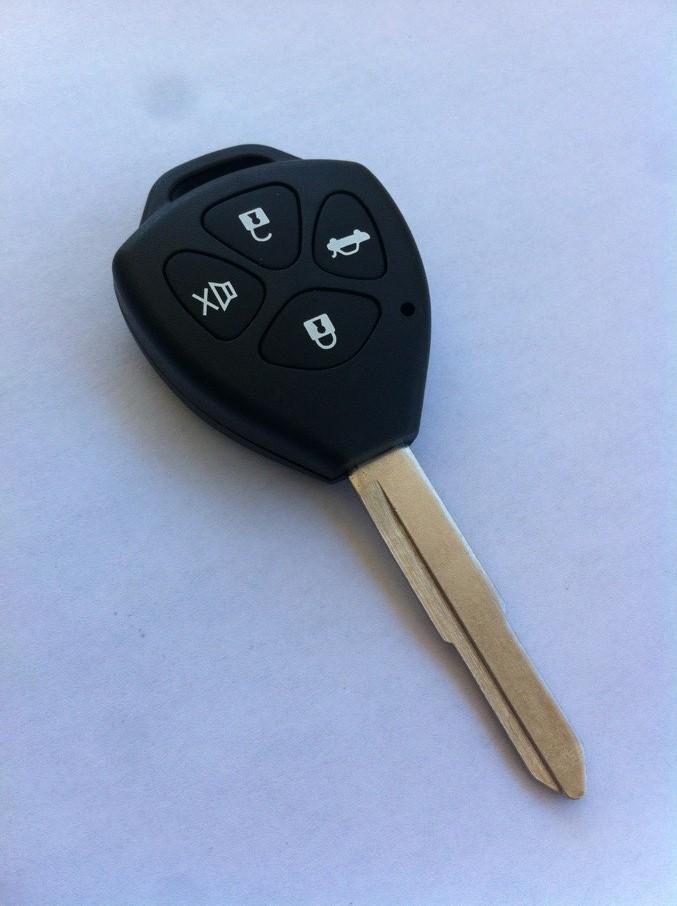 V3 после добавления изменение складной ключ дистанционного управления ключи от машины. Прямой участок