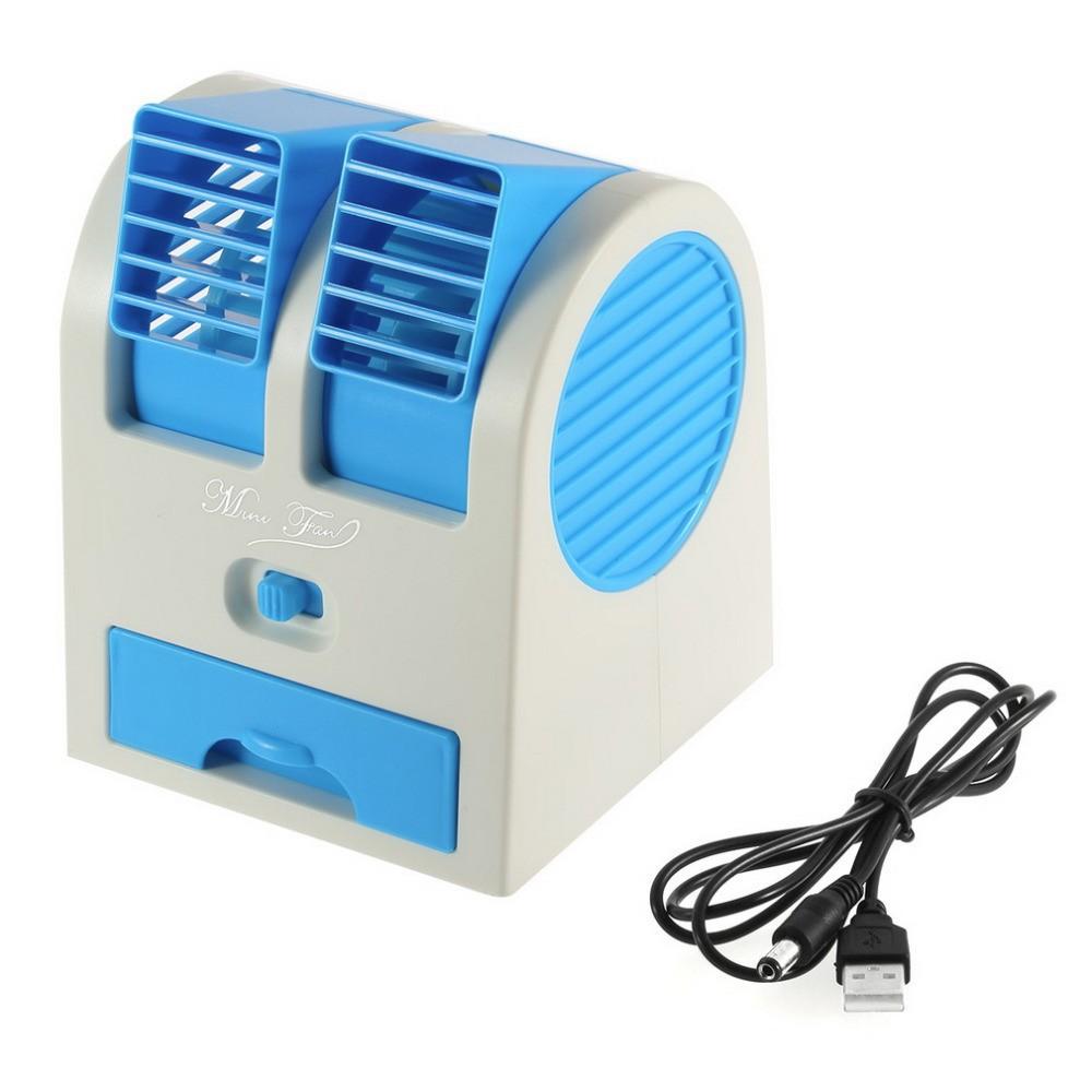 Mini Portable Air Conditioner End 5 12 2017 2 15 Pm