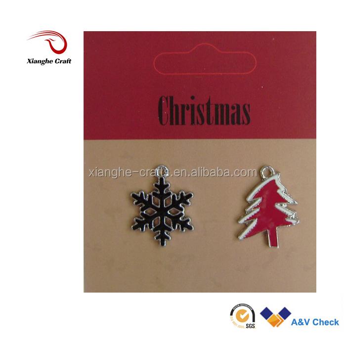 Cheap Bulk Christmas Gifts Christmas Tree Gift Box Metal ...
