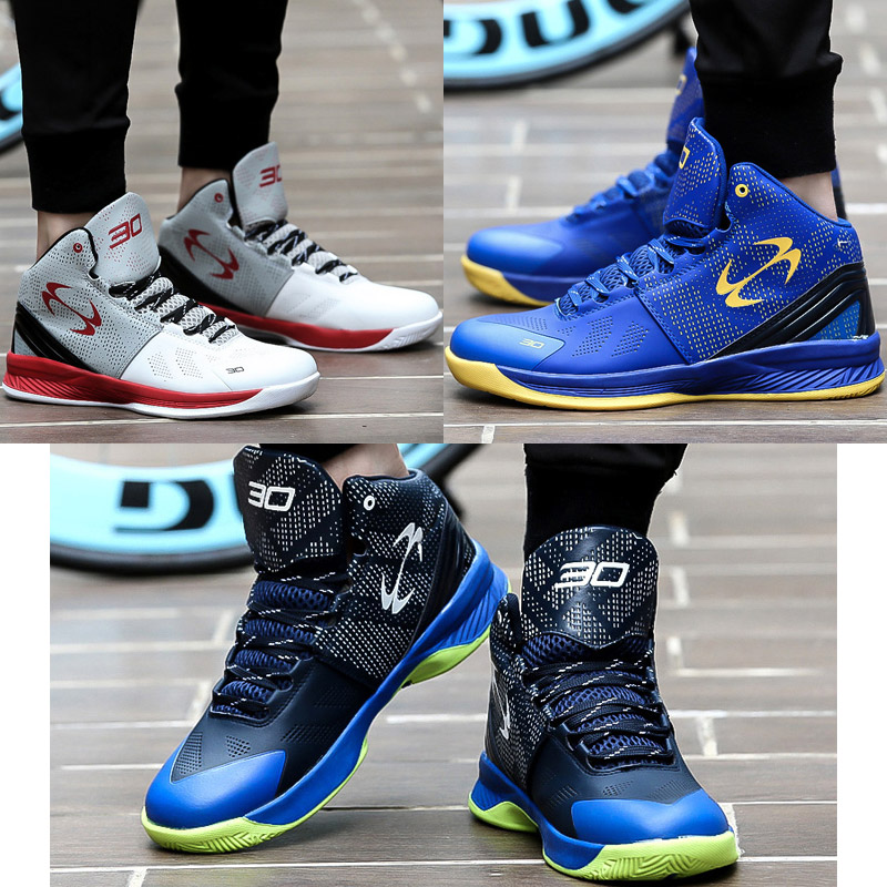 68aa6adfdf9b stephen curry shoes 6 kids 35 cheap   OFF40% The Largest Catalog ...