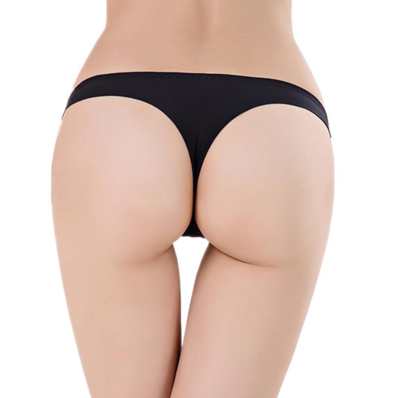 Sexy Woman Thongs 62