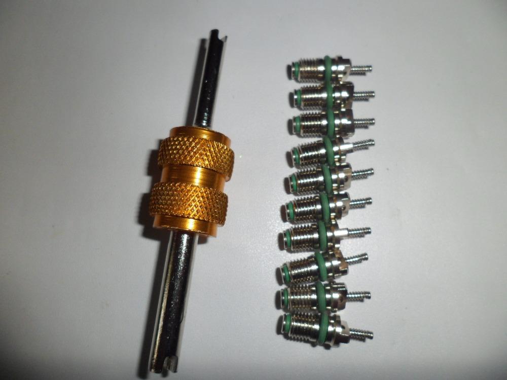 achetez en gros obus de valve en ligne des grossistes obus de valve chinois. Black Bedroom Furniture Sets. Home Design Ideas