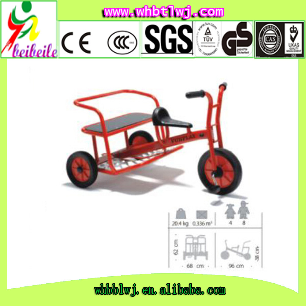 children bicycle for 8 years old child red color with